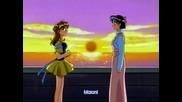 Kamikaze Kaitou Jeanne - Епизод 32