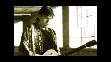 George Thorogood - One Borboun One Scotch One Beer