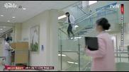 Бг субс! Emergency Couple / Аварийна двойка (2014) Епизод 3 Част 2/2