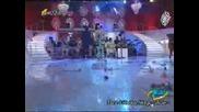 Ebru Gundes - Ben Olmaynca - Mega Show
