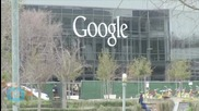 Prostitute Pleads Guilty in Google Executive's Heroin Death
