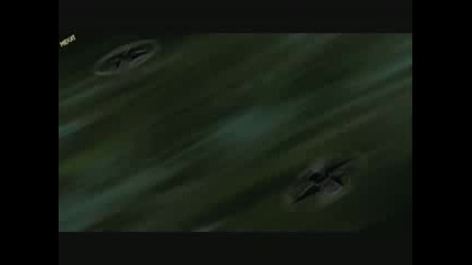 Naruto Shippuden - Sasuke Vs Itachi (over the top) ..wmv