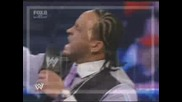 WWE M.V.P.явно отделя много време на photoshop :D