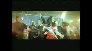Превод!!! Lil Wayne - Prom Queen [2oo9]