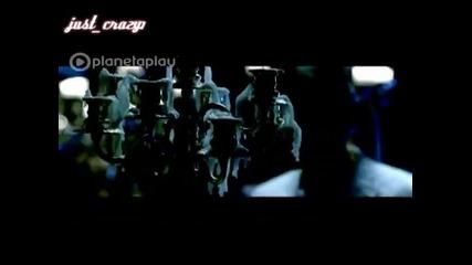 New 2012 !! Глория - Двойна игра (официално видео )