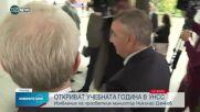 Министър Денков: Лекциите ще бъдат онлайн, практическите занятия - присъствено
