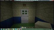 minecraft kak dasi napravim vdhotel