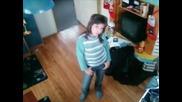Stelityyy 30.12.2007