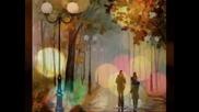 Диана Експрес - Есен, есен (денс ремикс)