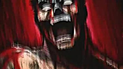 Berserk - Guts Rage