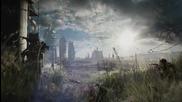 Официален Трейлър на Battlefield 4