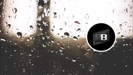 Starbeats - Inspiring Rap Beat Hip Hop Instrumental 2015 - Después De La Tormenta
