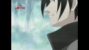 Naruto - Епизод 8 Сезон 1 Бг Аудио | High Quality |