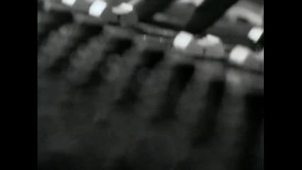 /превод/ Celine Dion - Unison Hq Official Video
