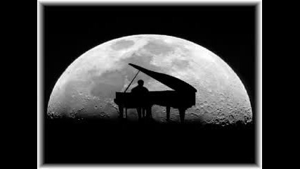 Beethoven Moonlight Sonata (sonata al chiaro di luna)