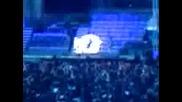 Kiss - Live In Sofia 2008