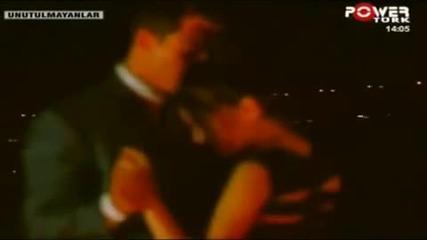 Sahsenem - Gozyaslarim anlatir (1997)