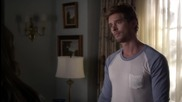Pretty Little Liars Season 5 Episode 14 Sneak Peek 3