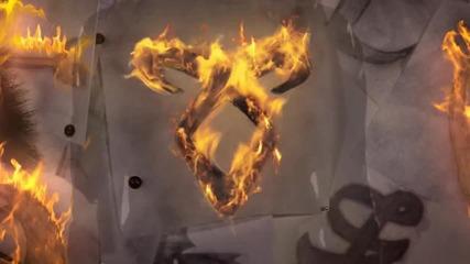 Shadowhunters - Teaser / Ловци на сенки - Официален тийзър