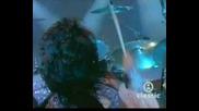 Ozzy Osbourne - Shot In The Dark(превод)