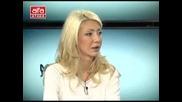 Медийни лъжи - 21 брой - Телевизия Атака