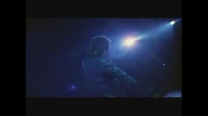 Led Zeppelin - Rain Song