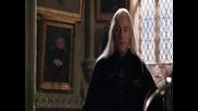Хари Потър И Стаята На Тайните 4 Бг Аудио