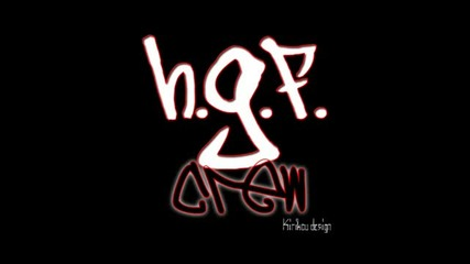 H.g.f. - Word Wakker ( The Next Level )