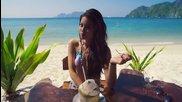 Duke Dumont ft. Jax Jones - I Got U ( Официално Видео ) + Превод