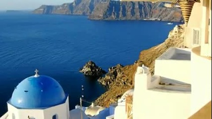 Greece. The best love song.