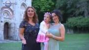 Пепи Христозова - Моята дъщеря