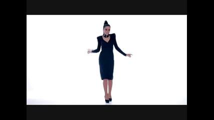 Антонина - Да не се объркаме