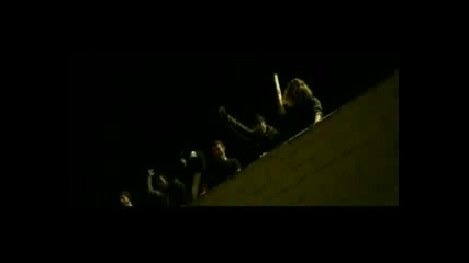 Хитово ! Lil Wayne feat Eminem - Drop the World (официално видео)