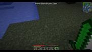minecraft tekkit survival ep1 part1