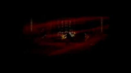 Devil May Cry3:logo