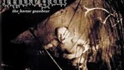 Morgul - The murdering mind 2000