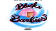 Nicki Minaj ft. Mike Will - Black Barbies