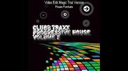 Krissko Mix4