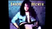 Mabels Fatal Fable - Jason Becker