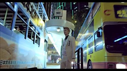 Teen Top - I wanna Love [mv]