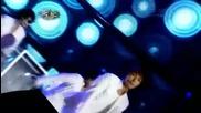 Kpop Super Junior - Miinah (bonamana)