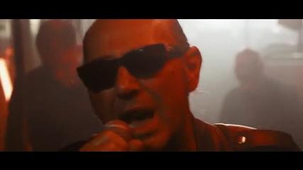 Luca Carboni - Io Non Voglio