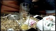 Емилия Моята половина (official Video)
