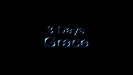 +бг Субтитри !! Three Days Grace - Wake Up