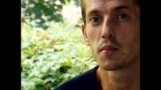 Пропуснат Живот (наркоманията В България)