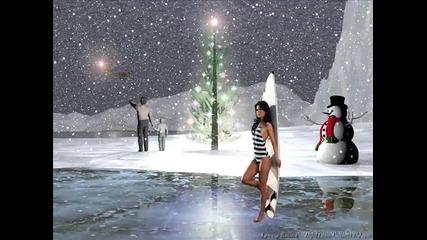 Inna - Merry Christmas [originala)