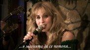 Blackmore's Night - Christmas Eve(2013)