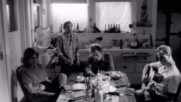 Stone Temple Pilots - Creep (Оfficial video)
