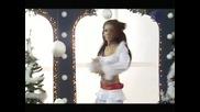 Andrea - Dali Shte Mojesh (videoversion) *HQ*