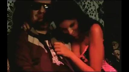 Deepside Deejays - Hold You Original Mix Hd Original